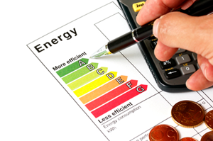 best ways to make your home more energy efficient