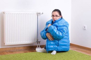 Heating System Repair Westbrook CT